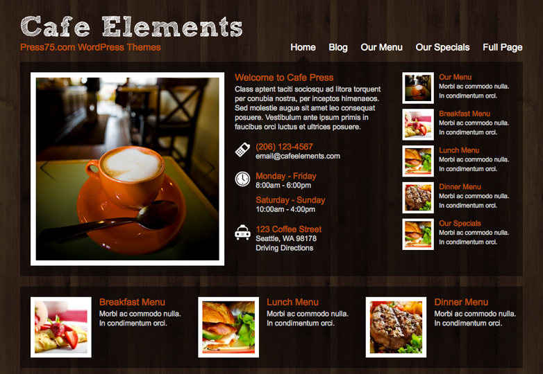 cafe-elements