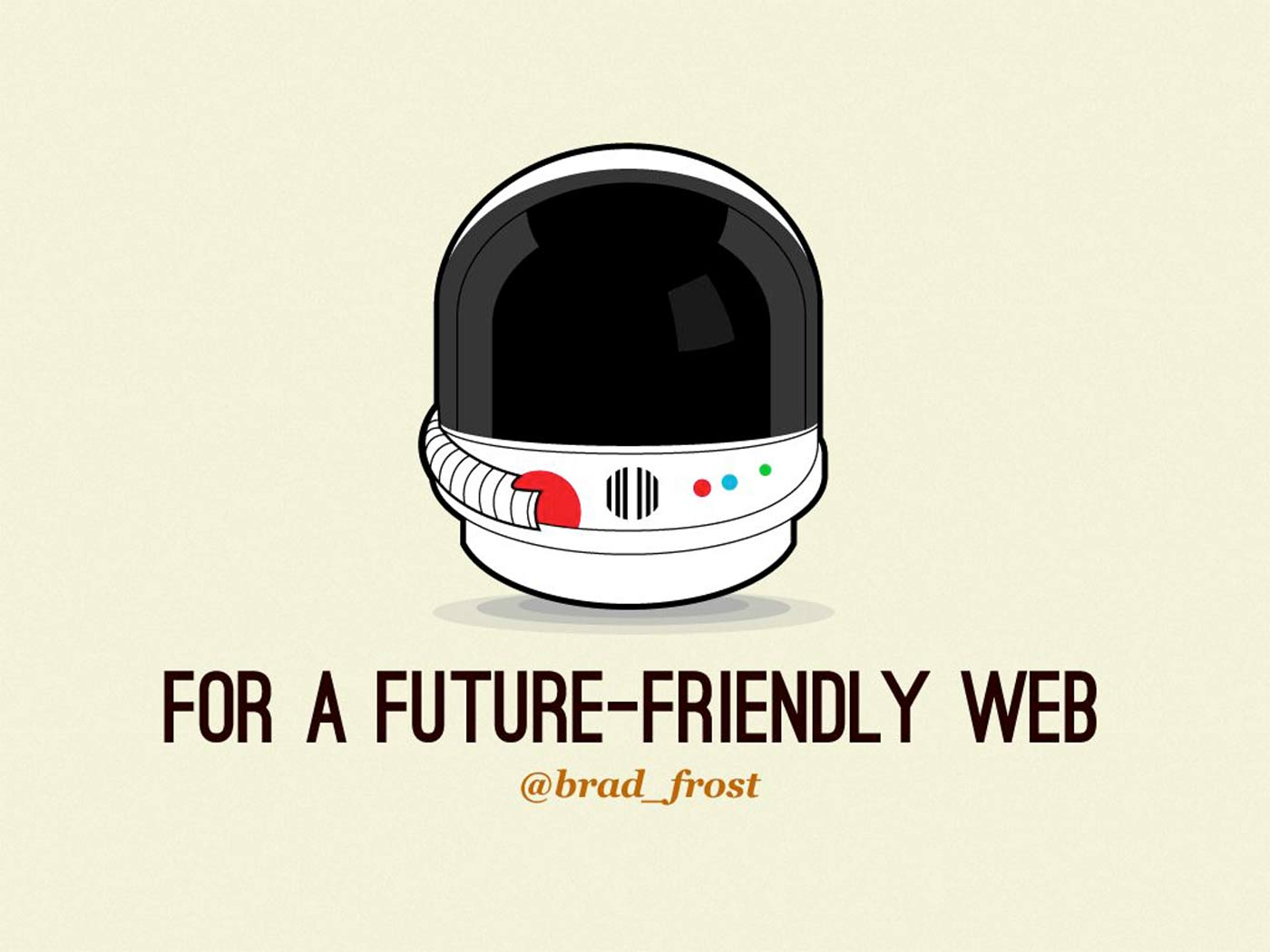 for-a-future-friendly-web-1