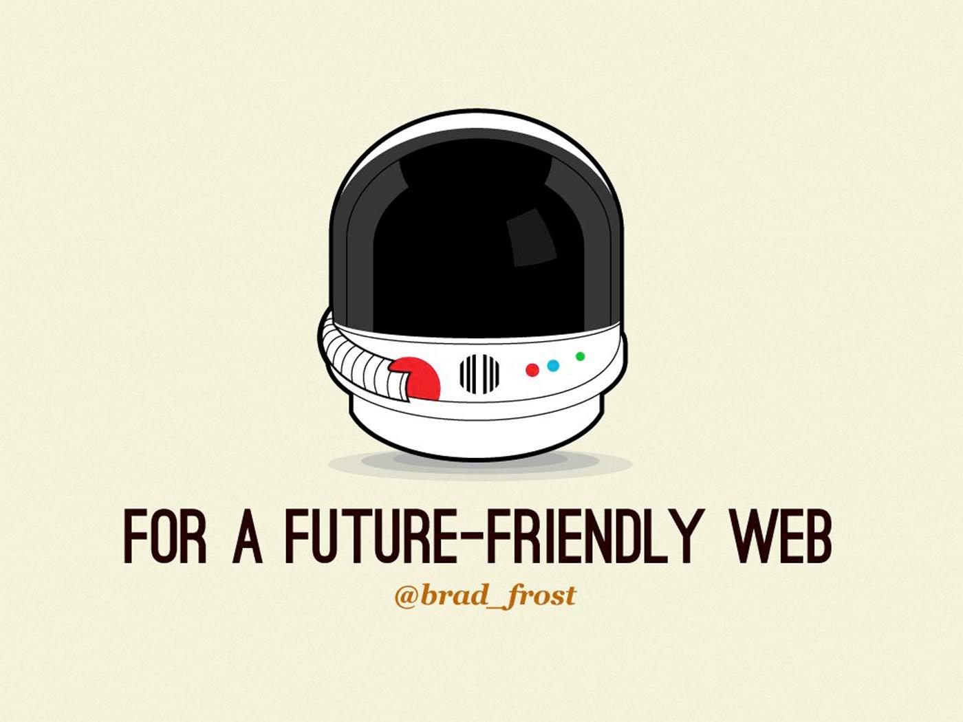 for-en-fremtid vennlige-web-en