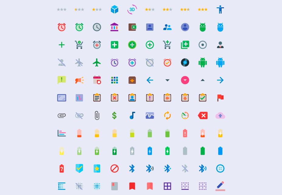 material-design-icons[4]