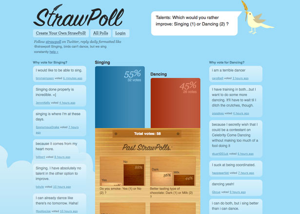 strawpoll2