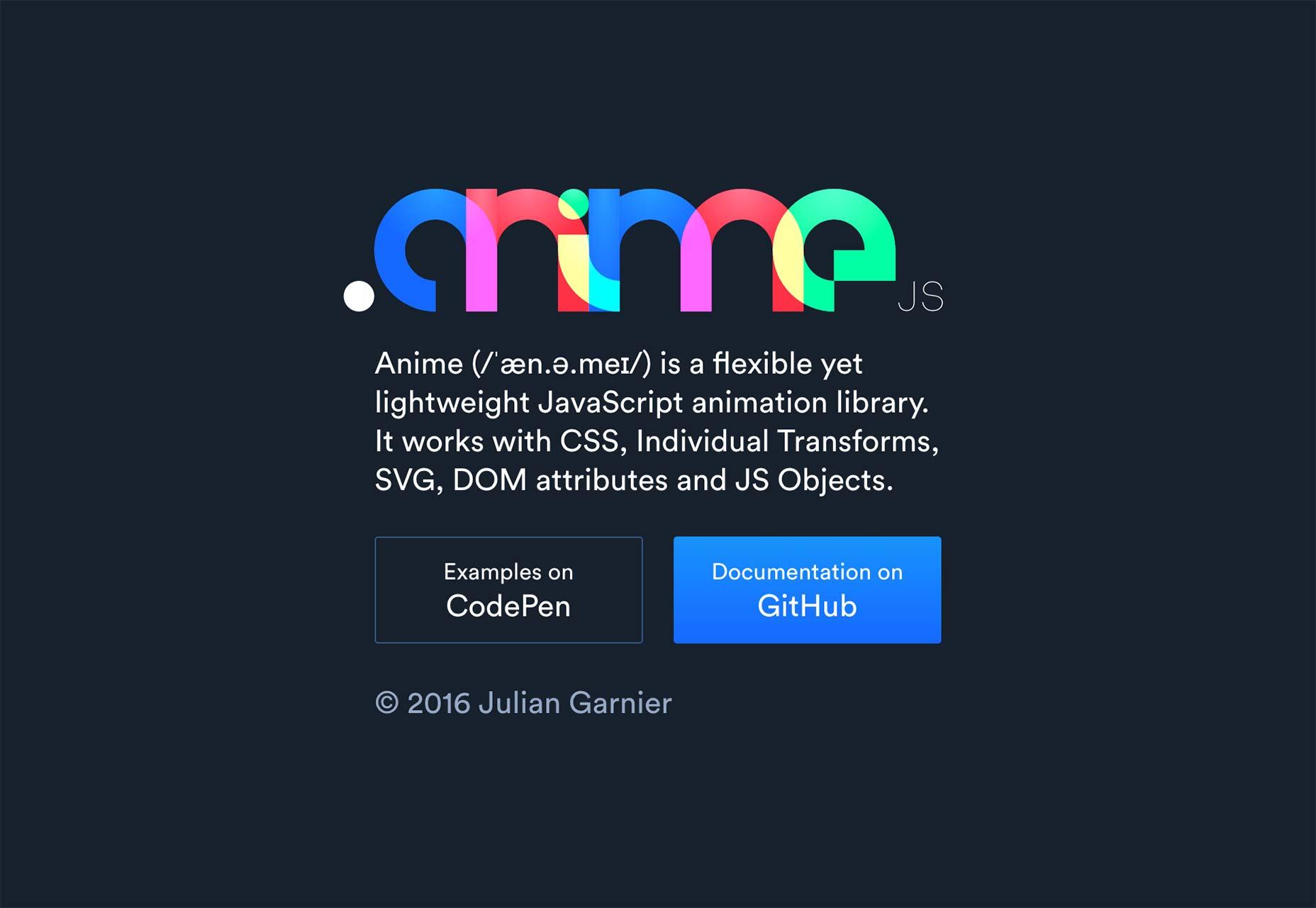 anime_js