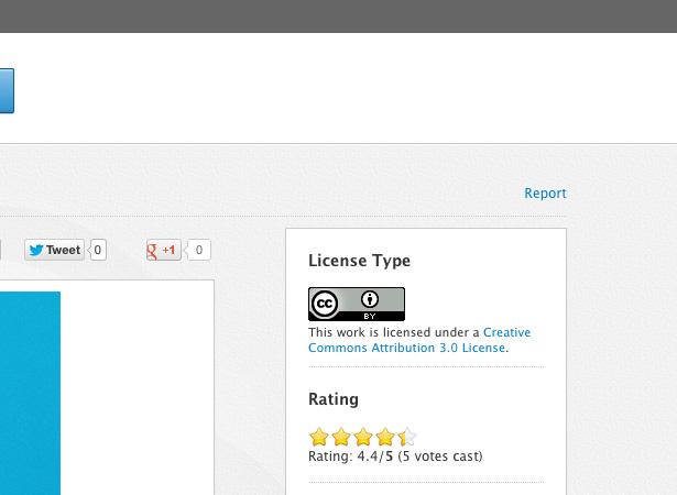 uicloud licensing