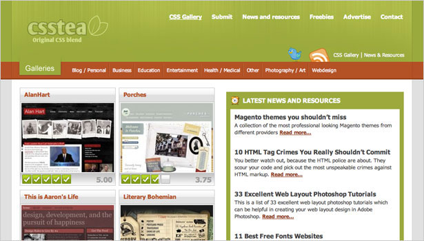 CSS gratuit datant des modèles de site Web Malaisie chinois vitesse datant