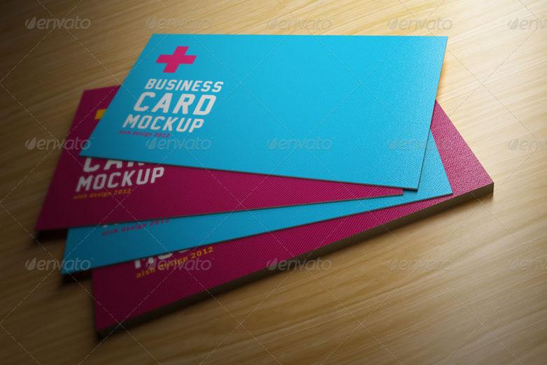 cardmockup34