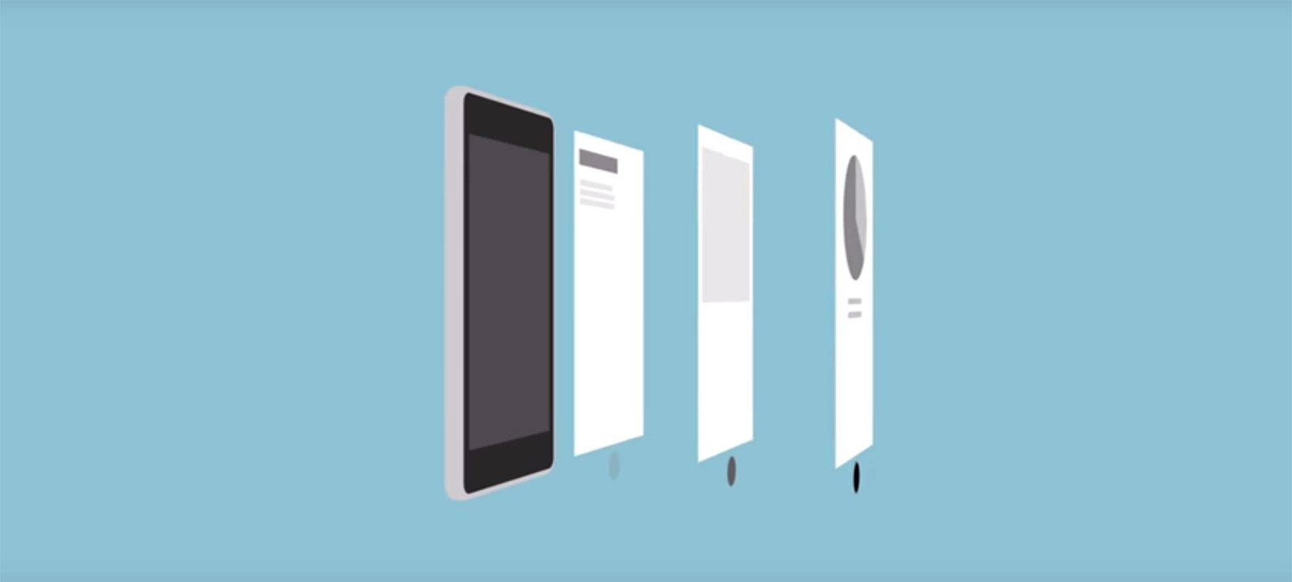 10-breakaway-app-animatie