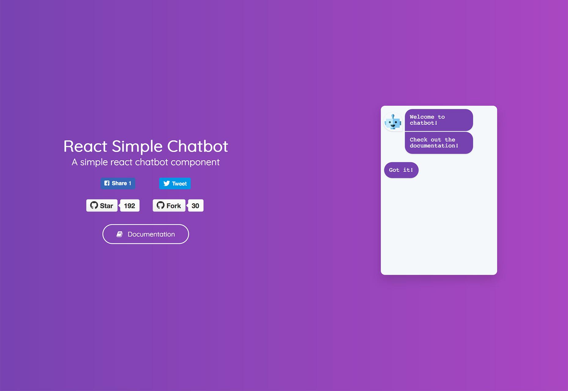 reactie-chatbot
