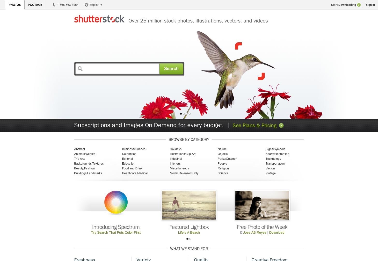 Almacen de fotos, imágenes y vectores libres de derechos - Shutterstock