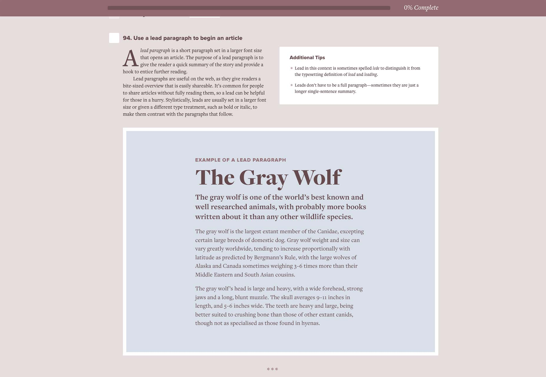 typwolf