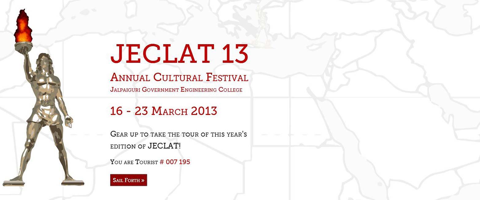 JeClat