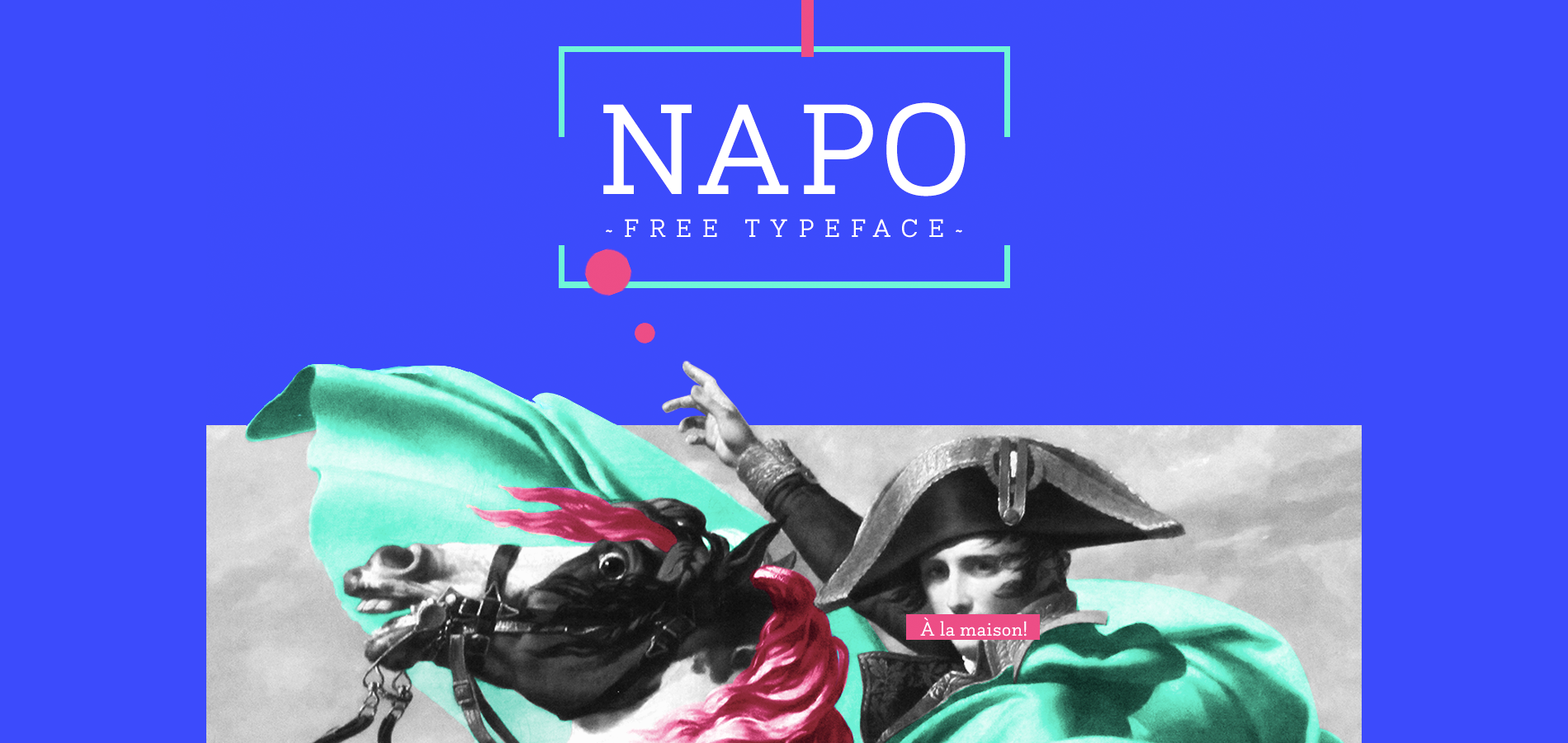Napo_header