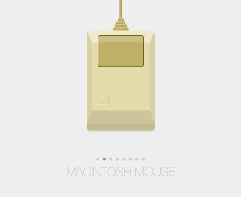 mice_002