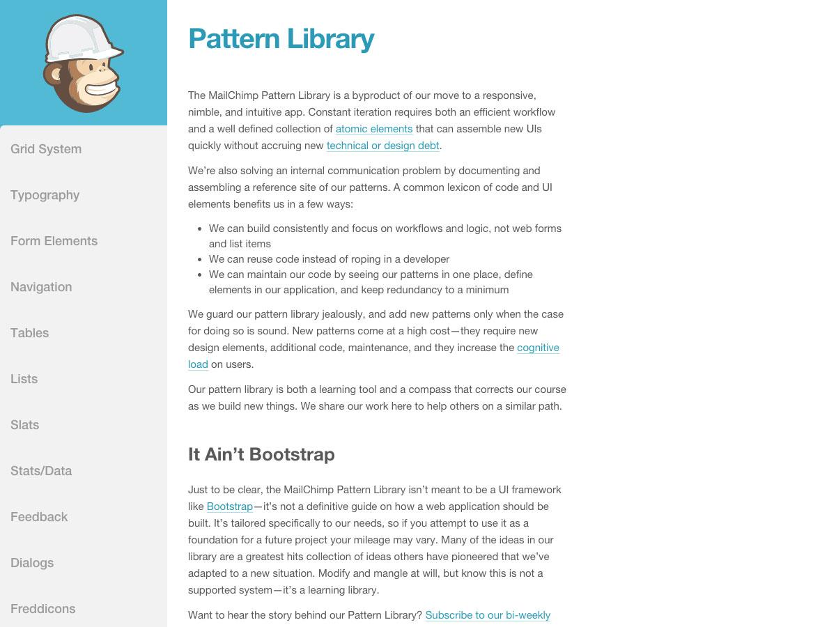 patroonbibliotheek