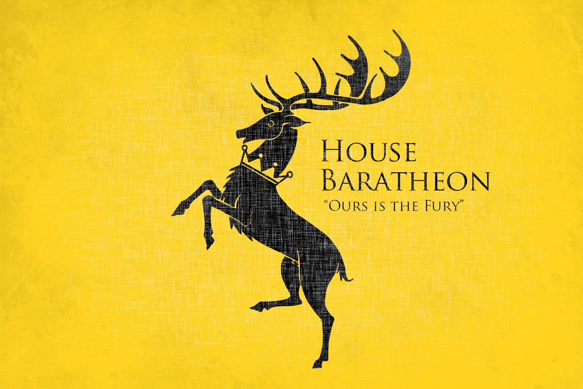 talo baratheon