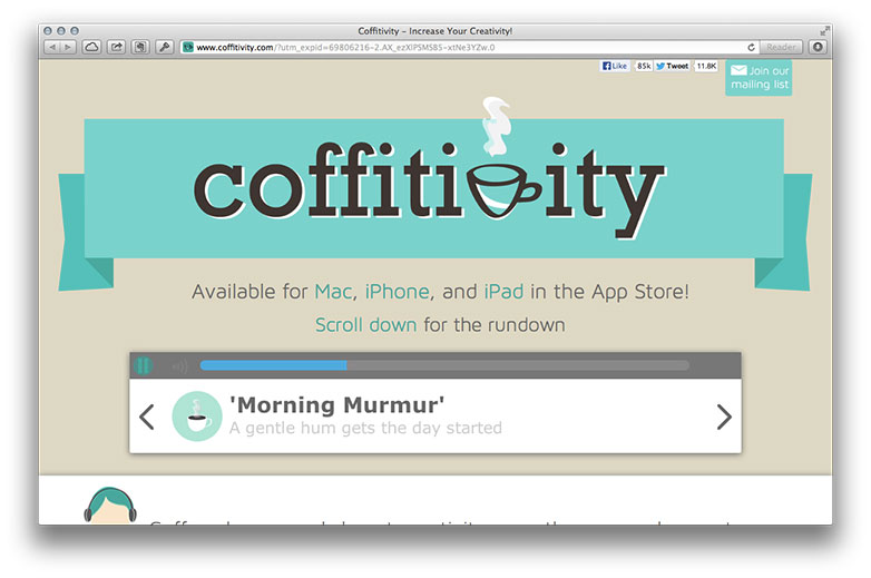 coffitivity_002