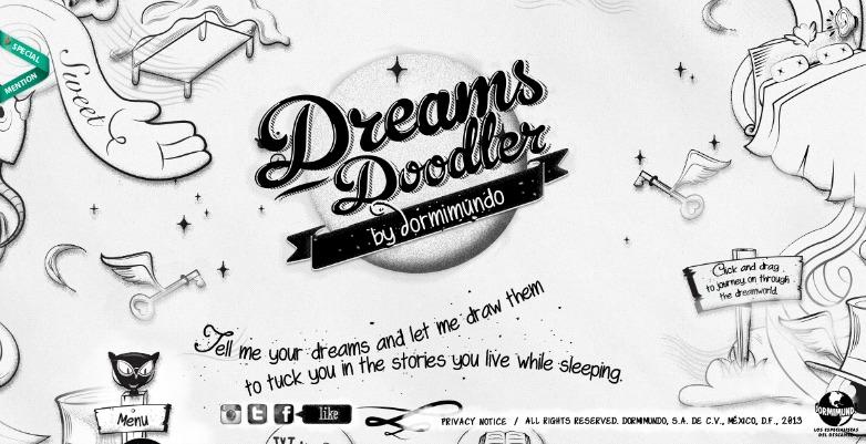 dreamsdoodler