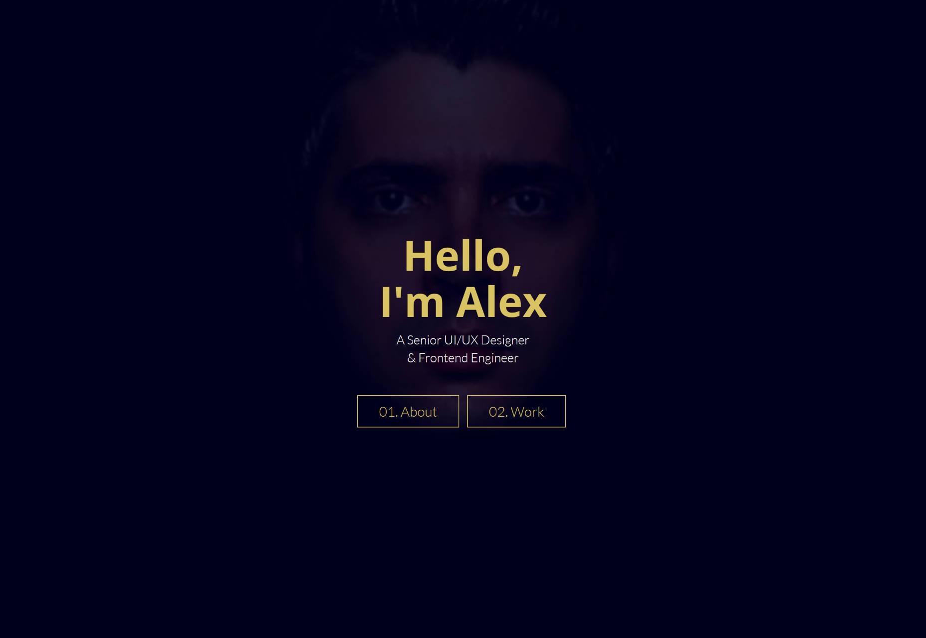 01-alex