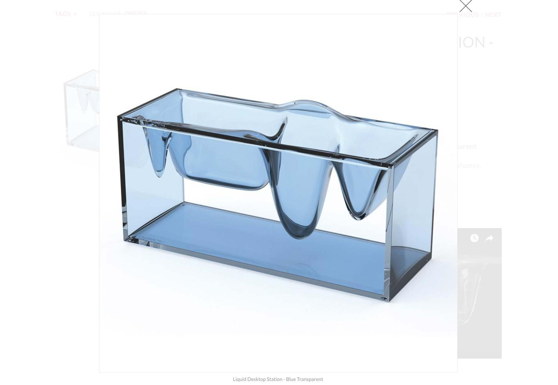 liquido-desktidy