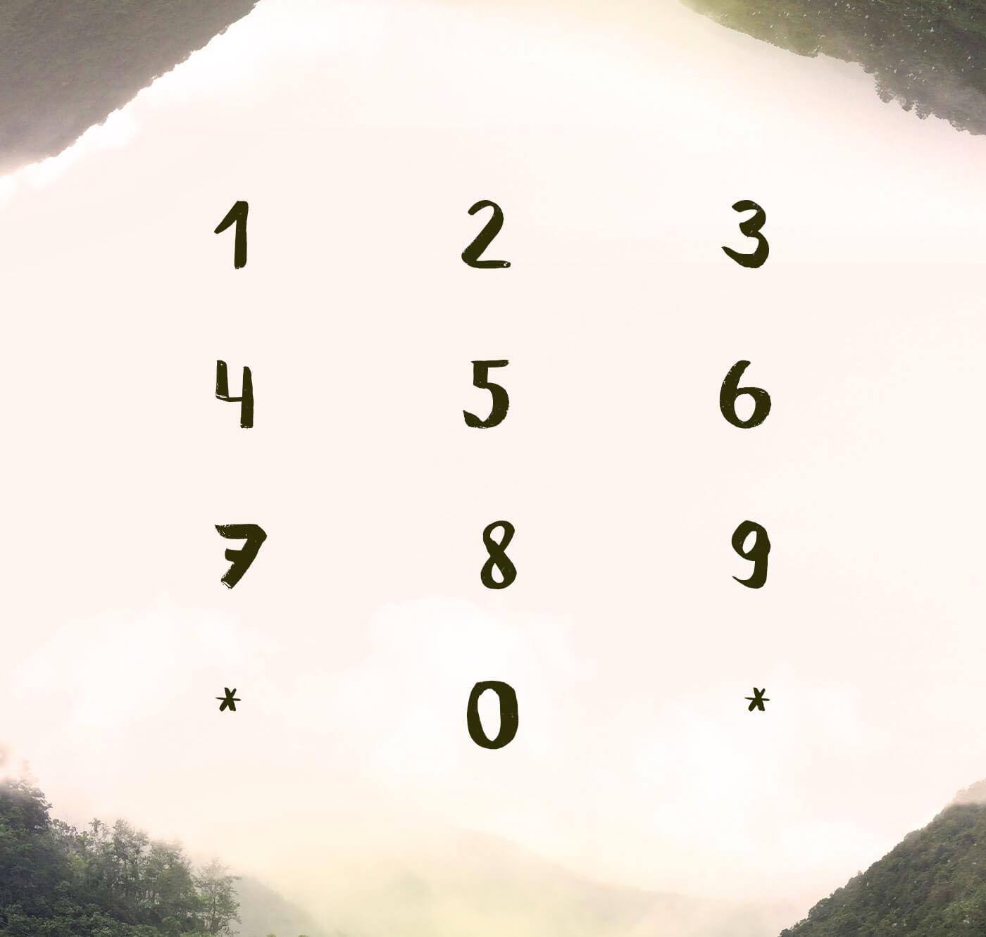 3126de42363037.57c9f77ce2f03