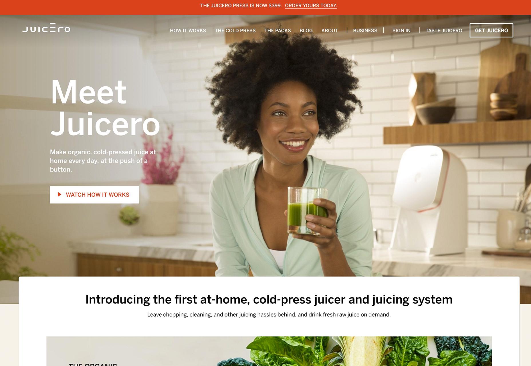 juicero-startup-cold-press-odšťavňovač
