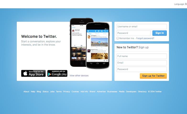 Twitter_signup_screenshot