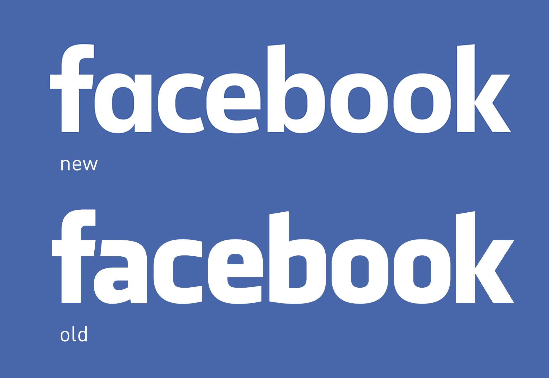 facebook_compare