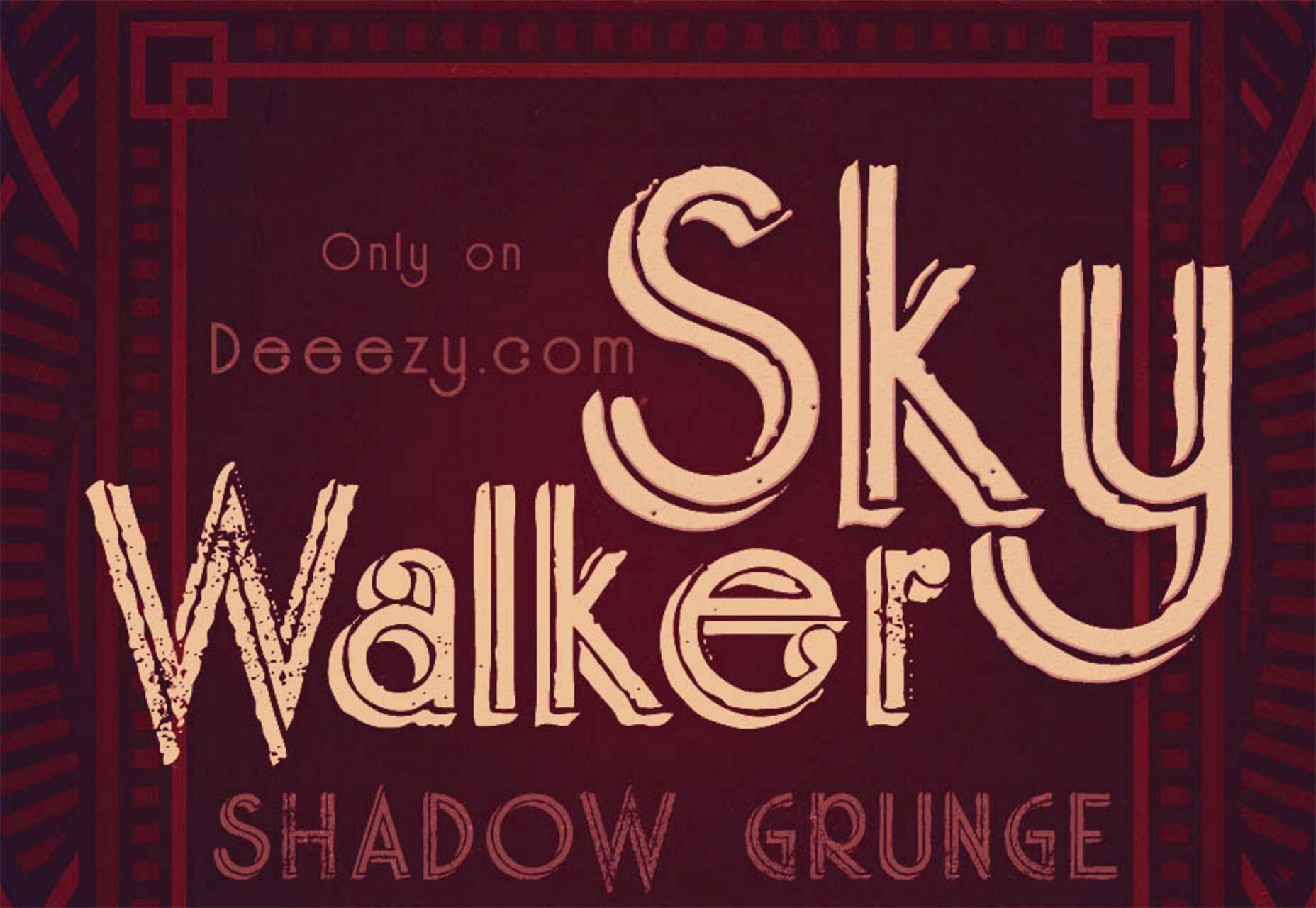 09skywalker