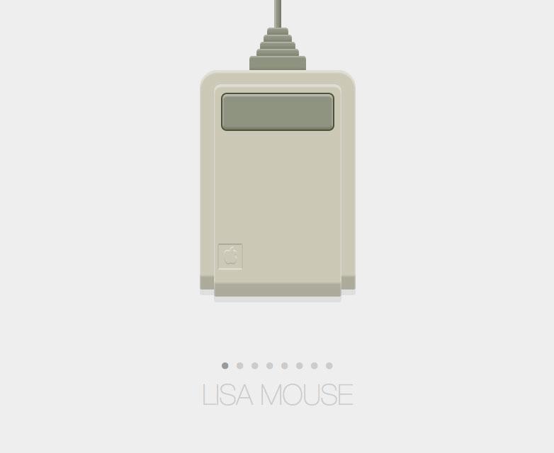 mice_001