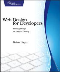 Diseño web para desarrolladores