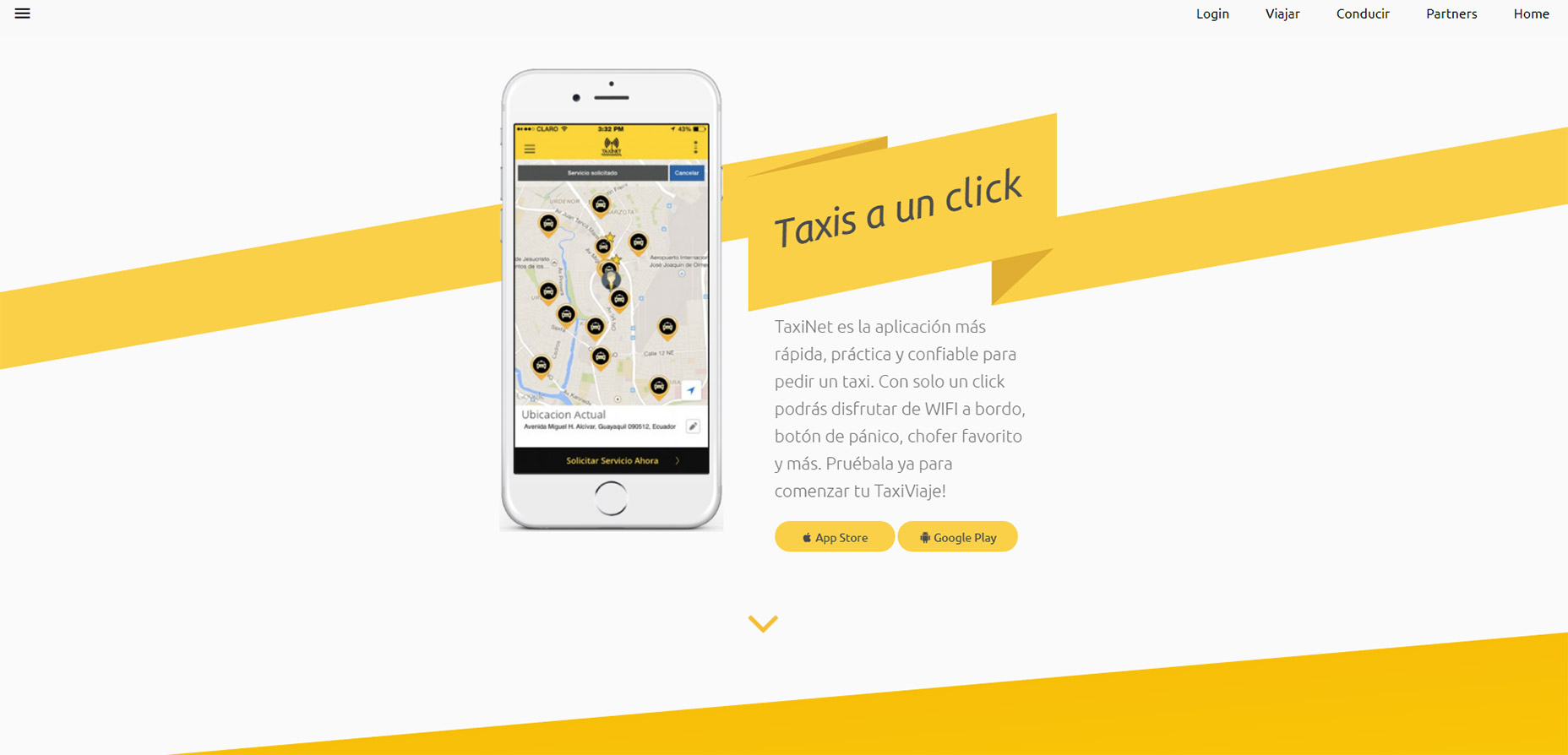 12-taxinet-sitio-web-landing-page