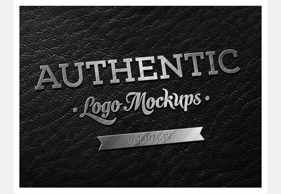 dark-metallic-logo-mockup