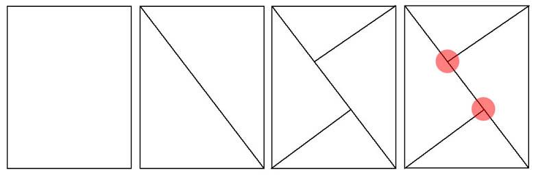 wdd_z-pattern