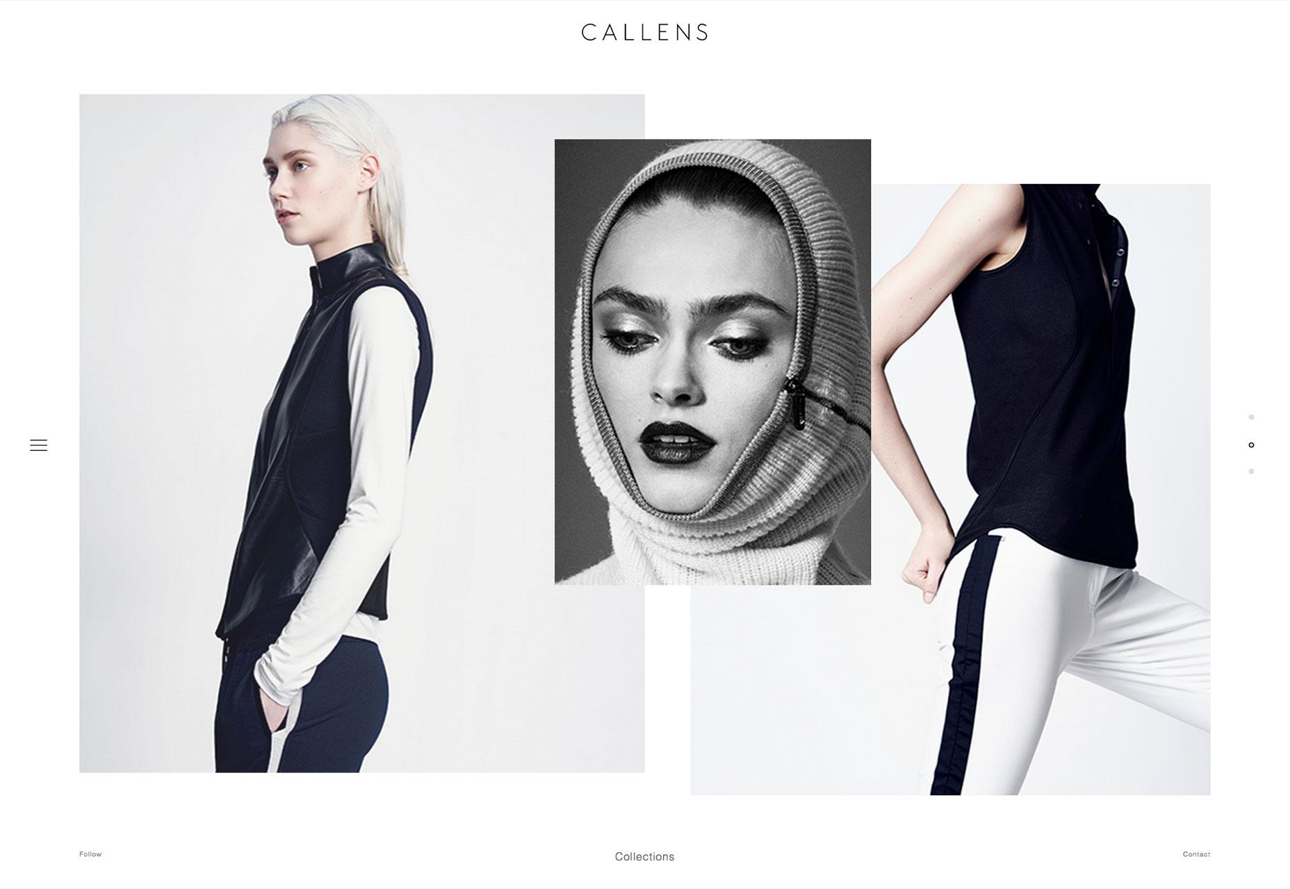 Callens-clo