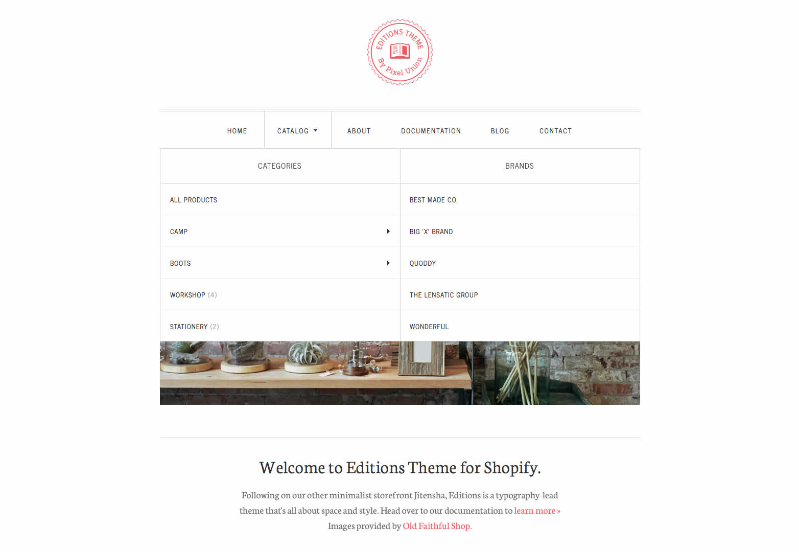 shopify-editions-theme
