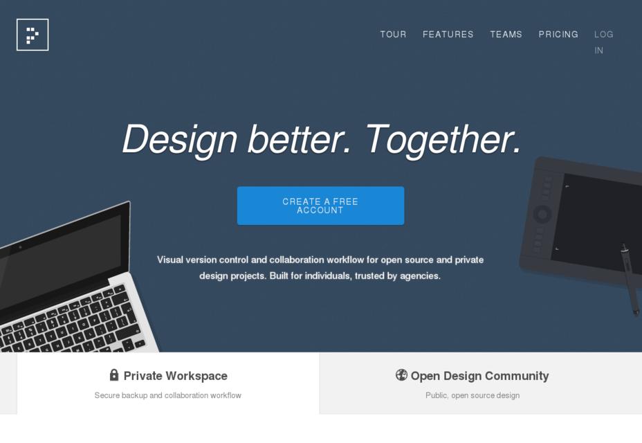 pixelapse-visual-version-control-for-designers[4]