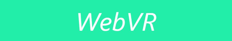 09-webvr-logo