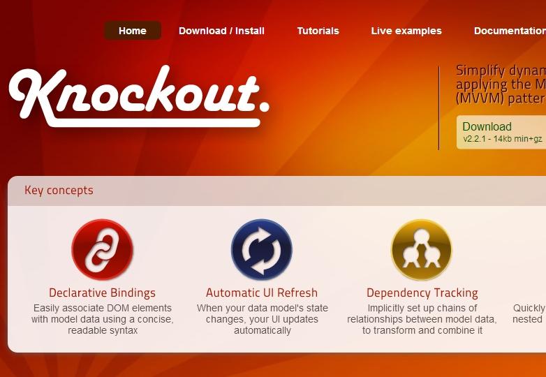A-showcase-of-must-have-redskaber-til-webdesigners_051