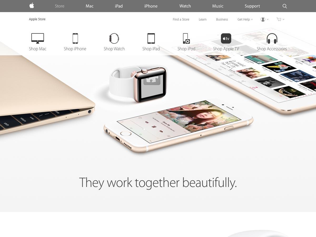 Самая новая продукция эппл фото, крупно фото попки в стрингах