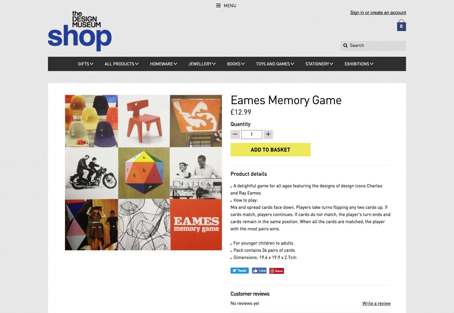 eames-game