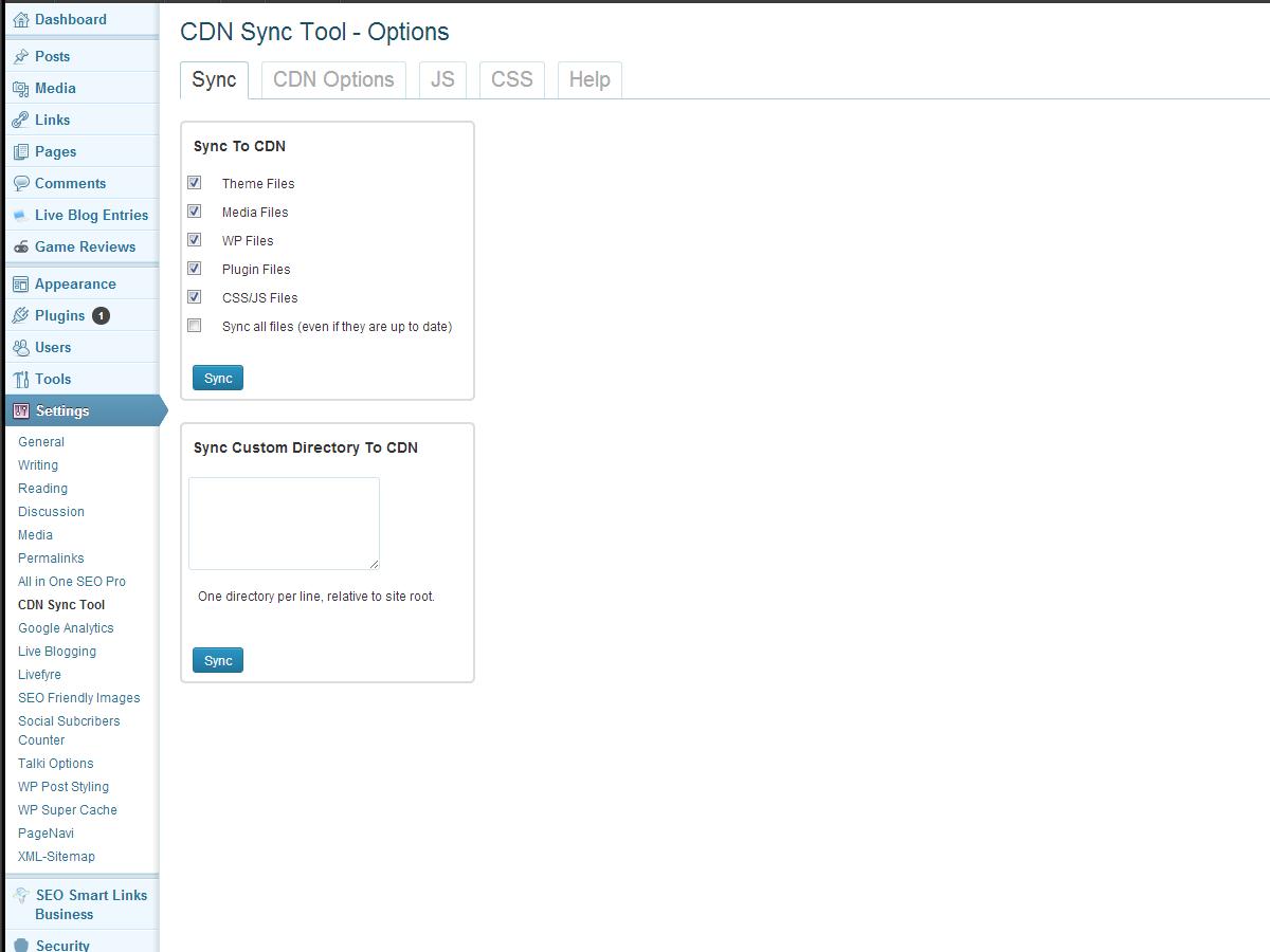 cdn_sync_tool_sync_options