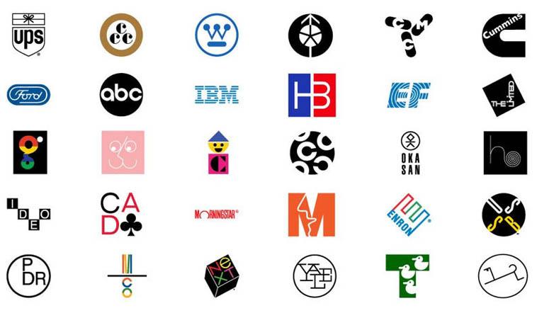 wdd_paul_rand_logos