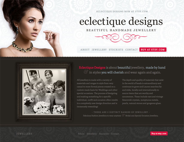 eclectiquedesigns