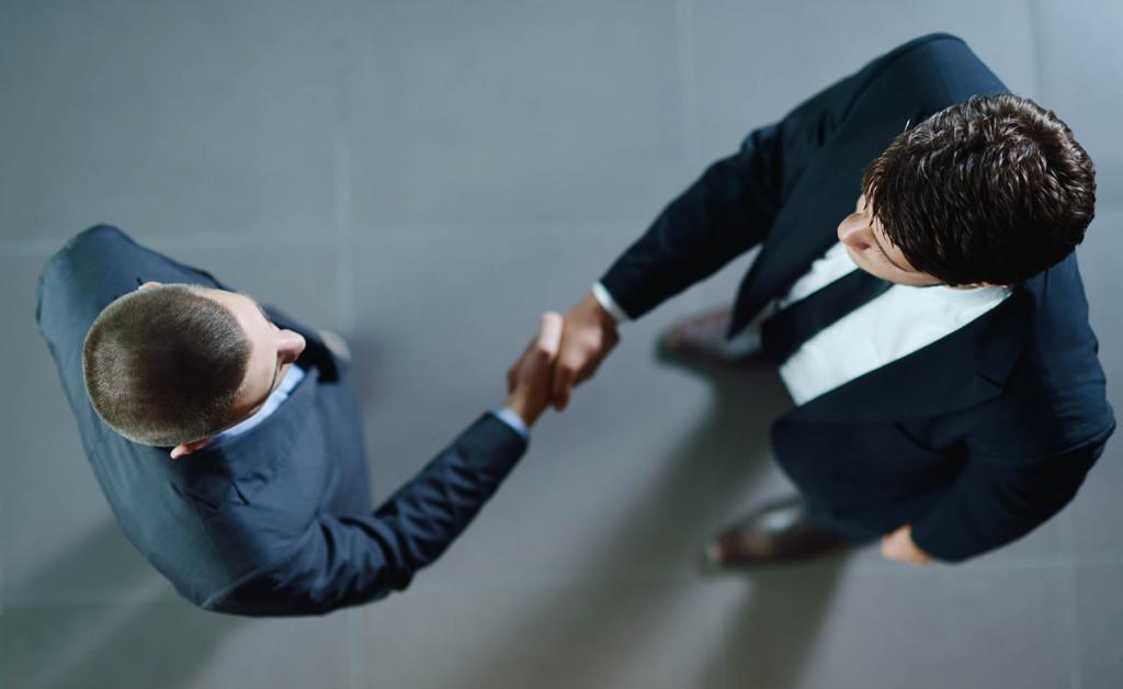 cb.handshake