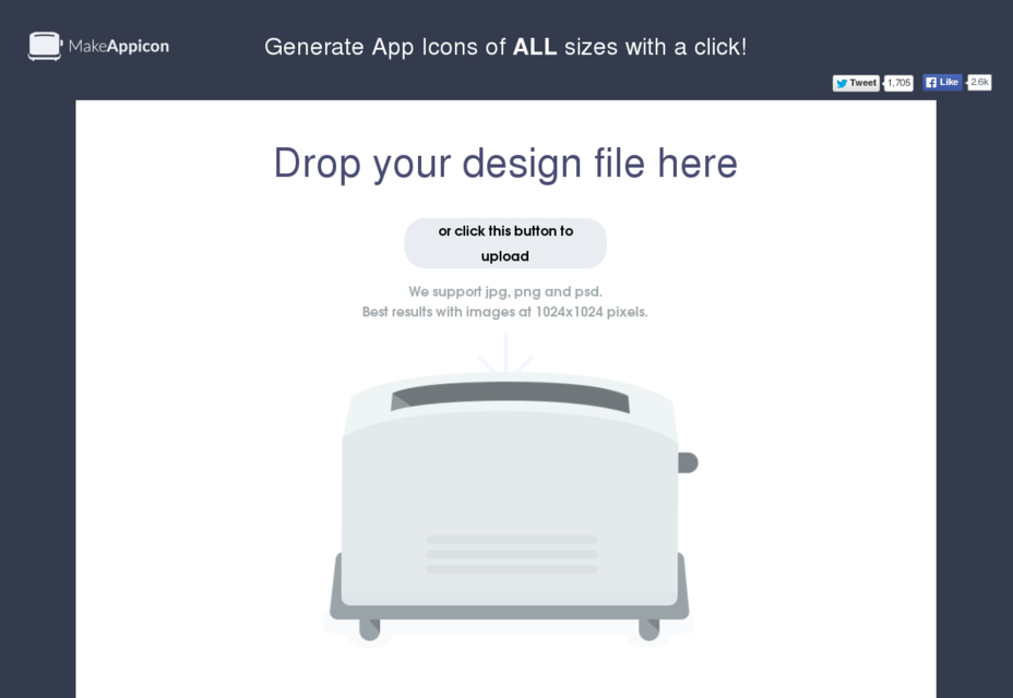 makeappicon-generate-app-icons-of-all-sizes-with-a-click[4]