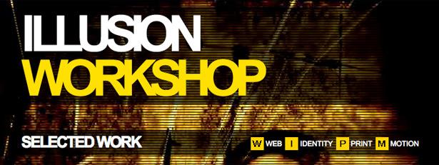 overlay_illusion_workshop