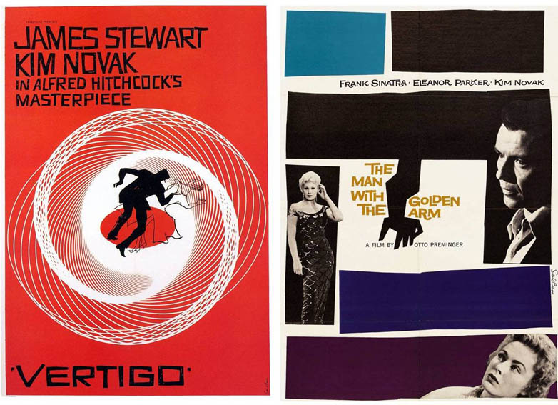 wdd_saul_bass_posters