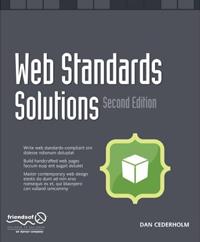 Soluciones de estándares web