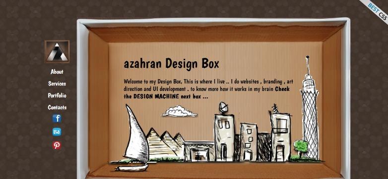Azahran