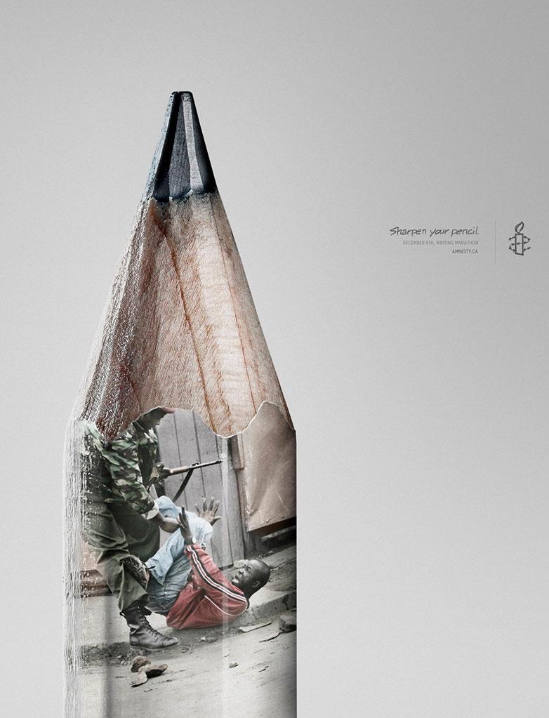 10.-Amnesty_Pencil