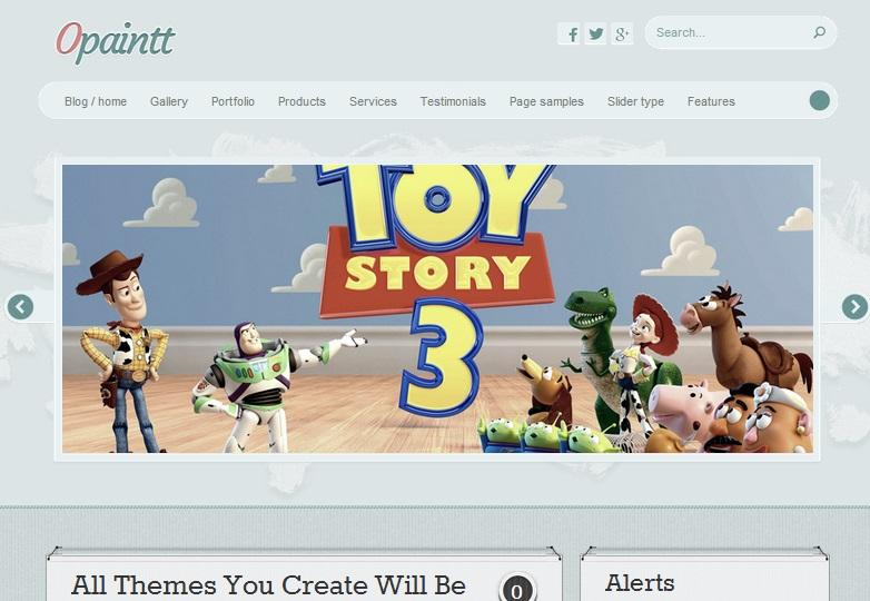A-showcase-of-must-have-redskaber-til-webdesigners_065